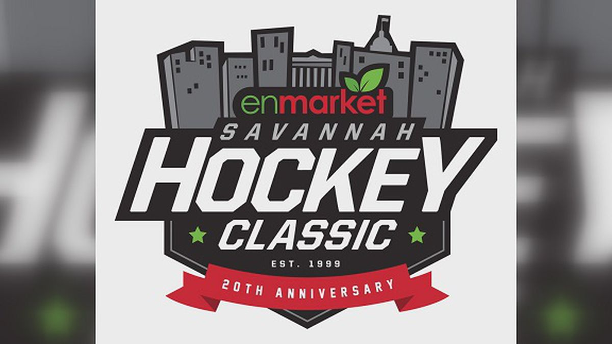 Good News: Savannah Hockey Classic celebrates 20th year