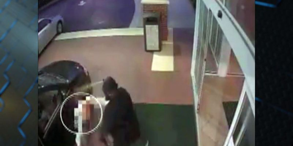 $50K reward offered for arrest of Glynn Co. armed robbery suspects
