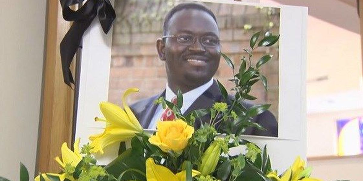 Hometown Hero: Reverend Clementa Pinckney