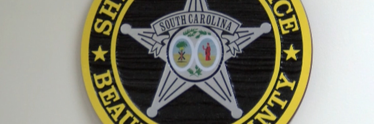 Beaufort Co. Sheriff's Office investigating shooting on Lady's Island