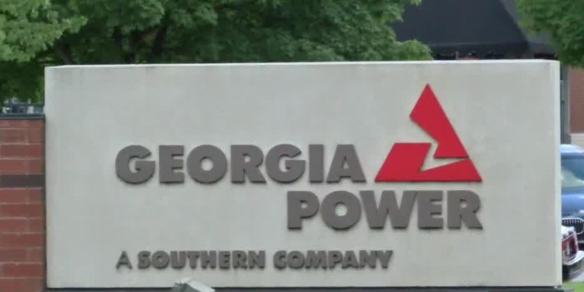 Garden City residents concerned about possible rate hike on monthly GA Power bill
