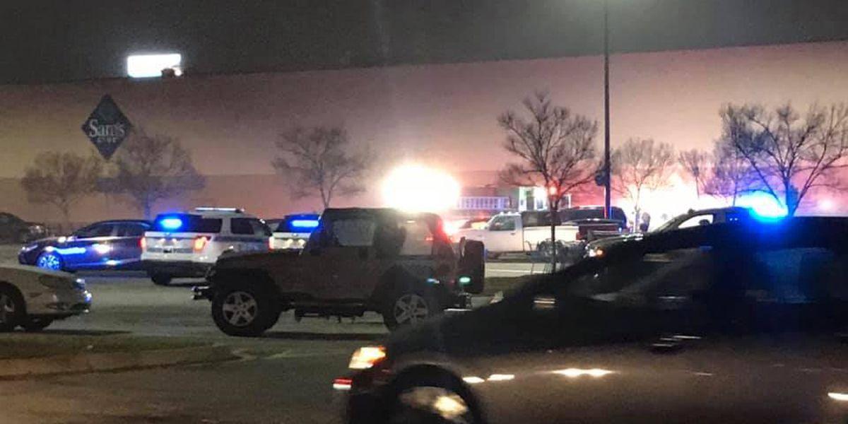 Coroner confirms Pooler shooting victim has died