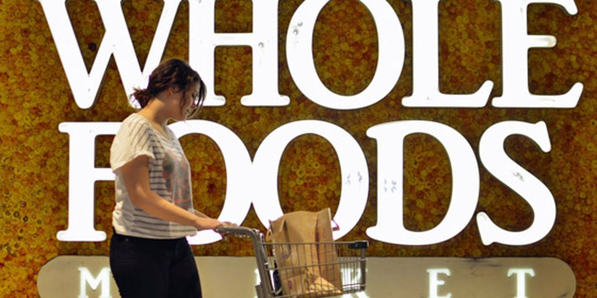Whole Foods in Mount Pleasant closed Friday as police investigate death in store