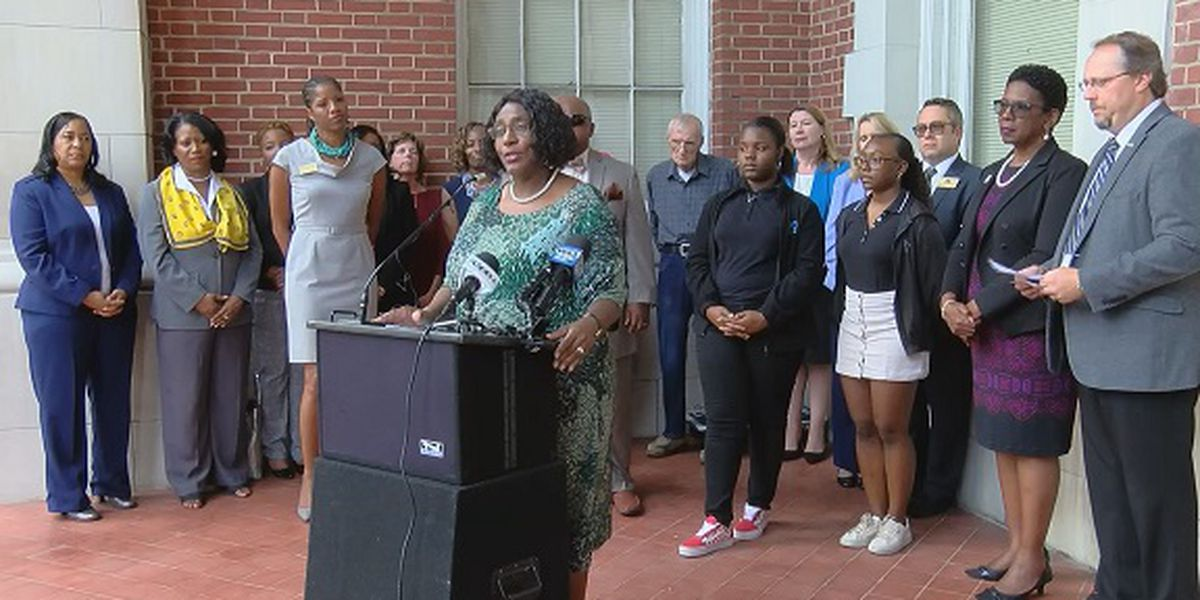 SCCPSS gets grant to help improve FAFSA completion