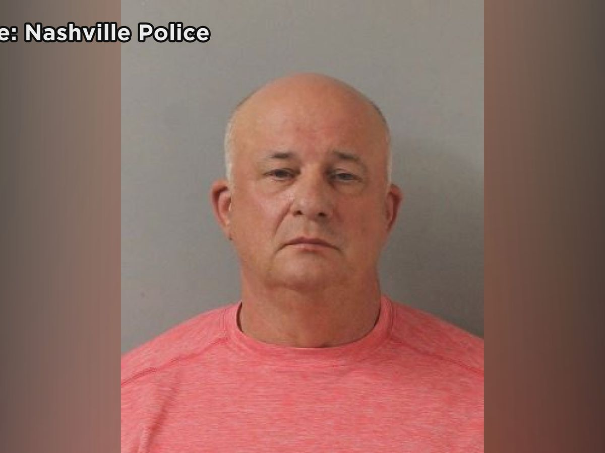Records: Glynn Co. deputy accused of shooting wife had previous domestic violence incident