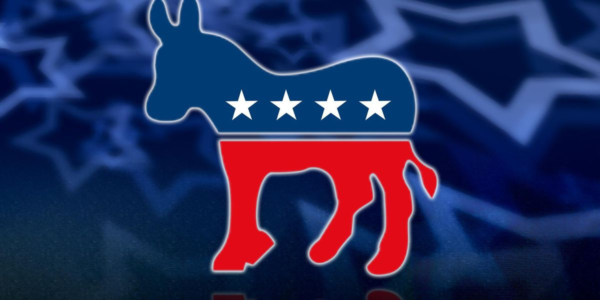 South Carolina Democratic Party updates county party conventions in response to coronavirus pandemic