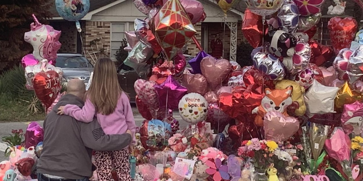 Funeral expenses for Faye Swetlik to be covered