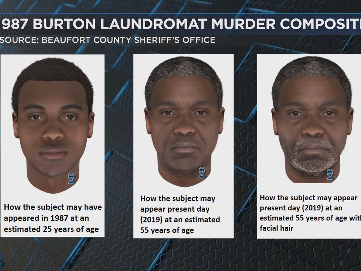 Beaufort Co. detectives believe new technology could help solve cold case murder