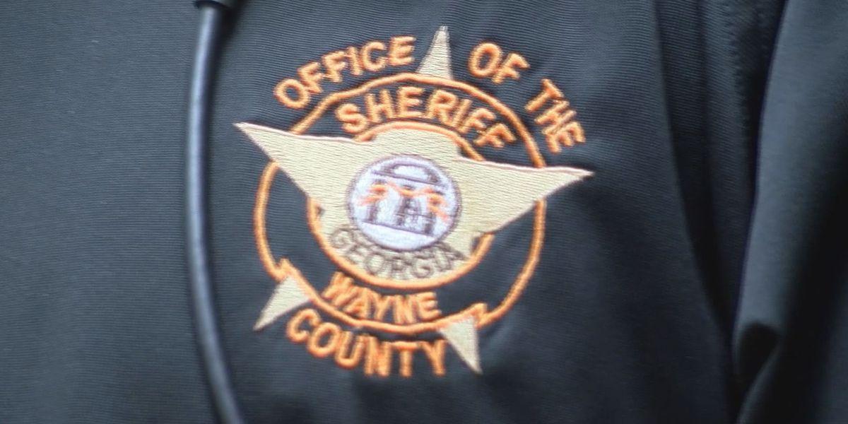 Wayne Co. deputies switch to new uniforms