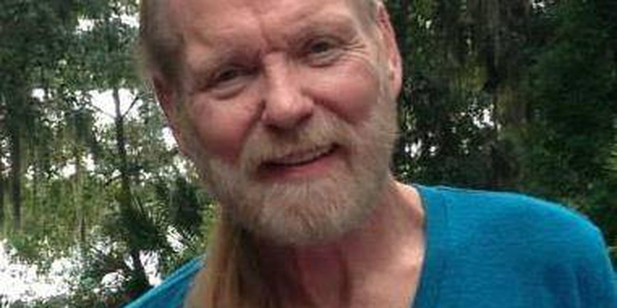 Gregg Allman cancels tour dates due to health issues