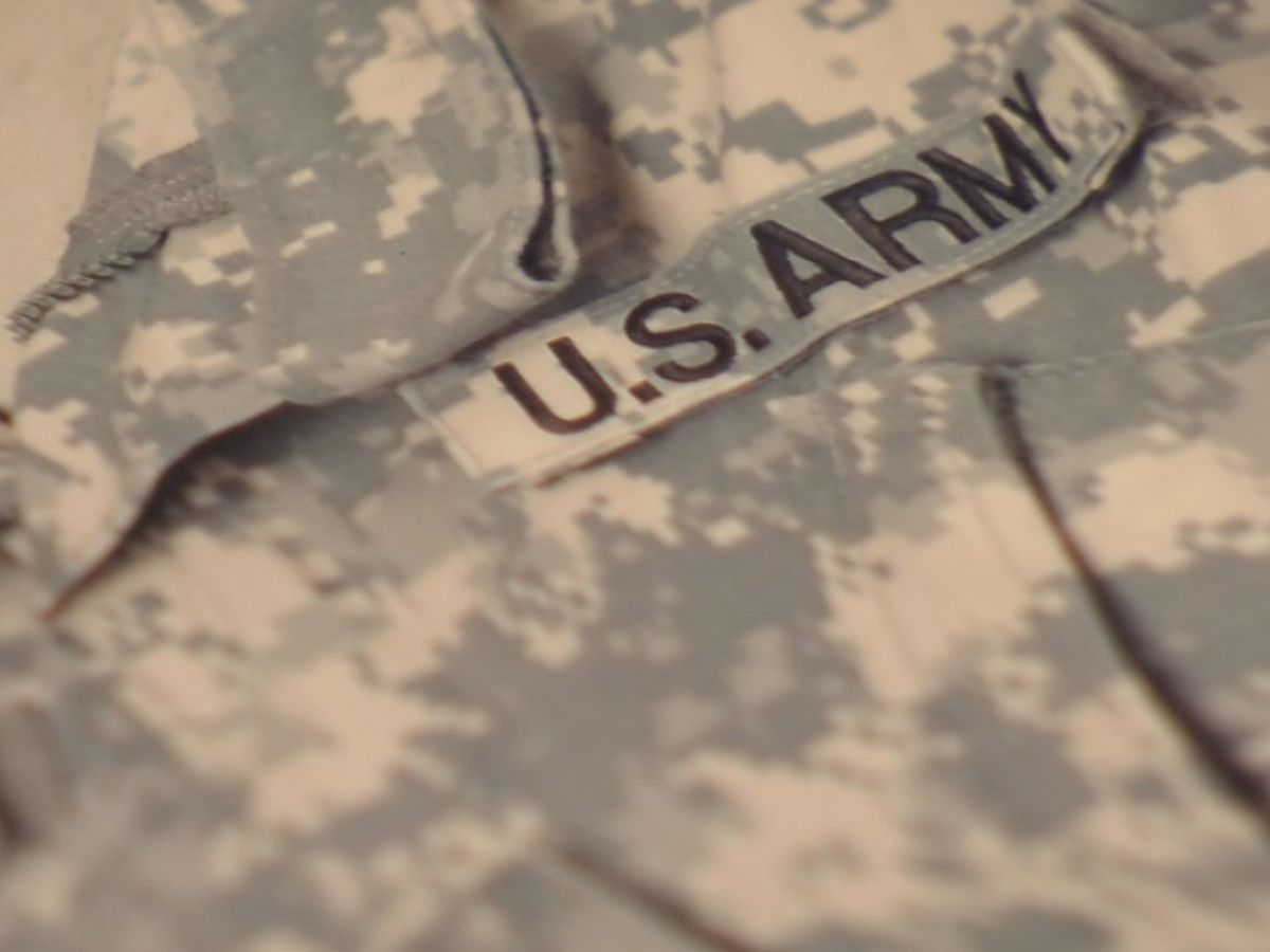 Historic changes to military malpractice law allows federal government to be sued