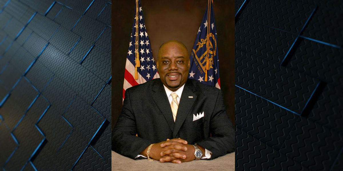 Savannah Mayor comments on Alderman's decision to run