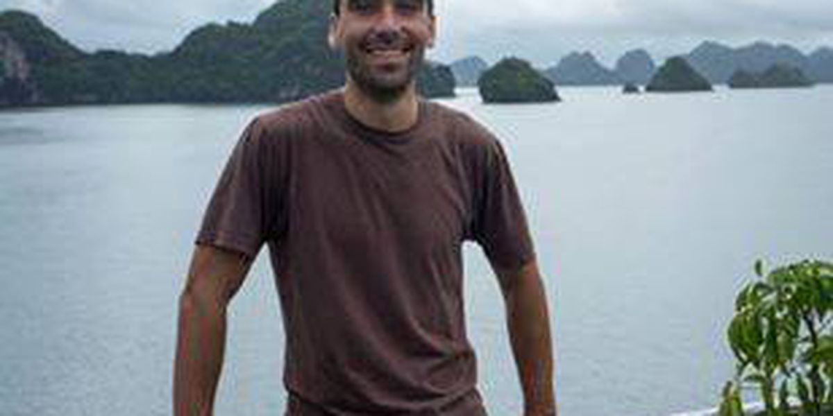 Body of NC teacher killed by 'criminal organization' found in Mexico