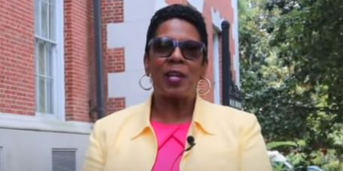 WATCH: SCCPSS superintendent gives school reopening update