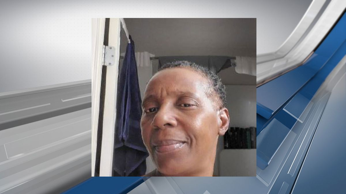 Woman wanted for questioning in Garden City homicide investigation apprehended, charged
