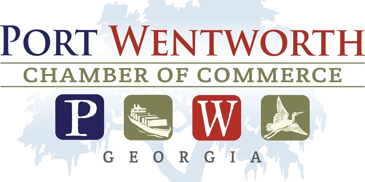 Port Wentworth Chamber of Commerce offering shuttle service for St. Patrick's Day