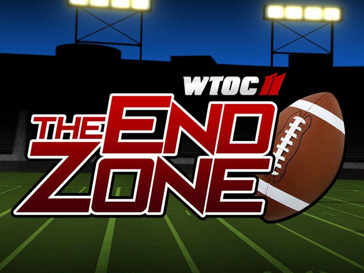 The End Zone: UGA vs. South Carolina bonus episode