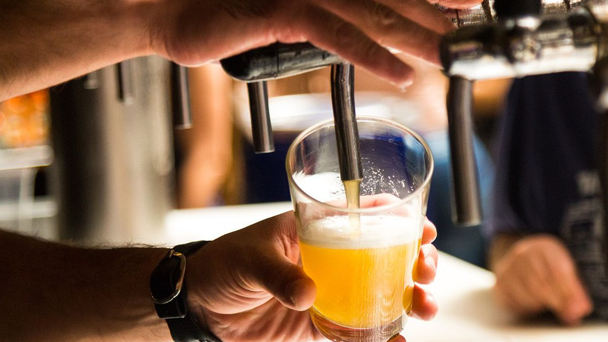 5 more Savannah businesses cited for underage drinking sales