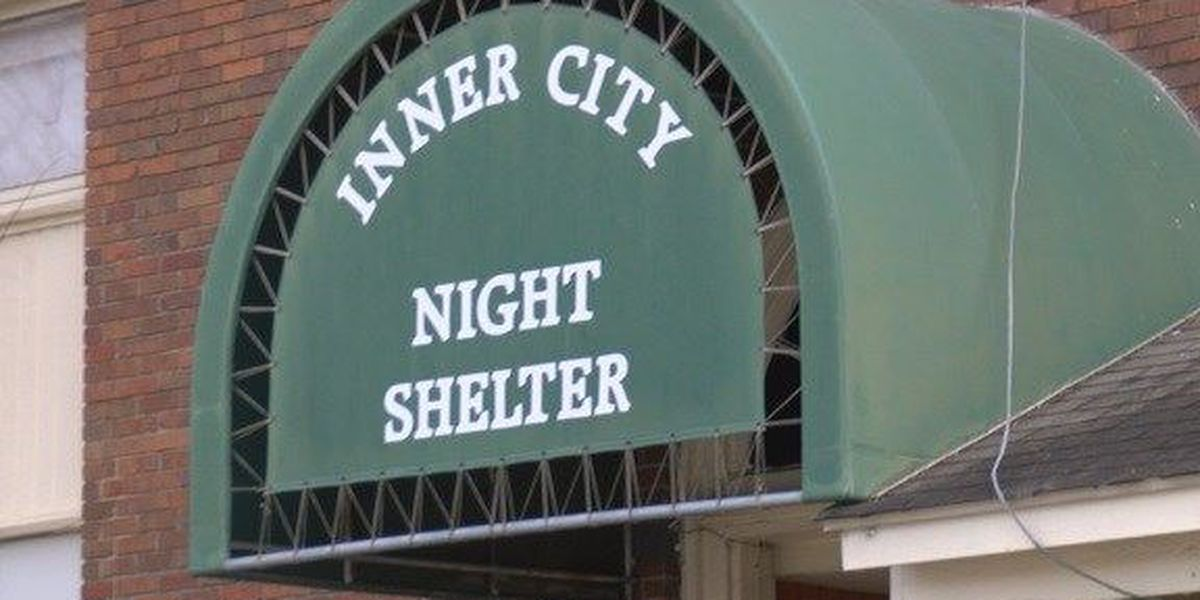 Savannah shelter extending hours in preparation for cold weather