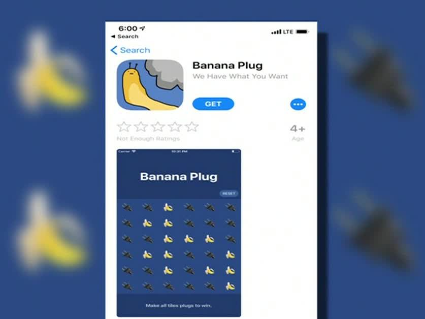 College student allegedly created app to sell drugs