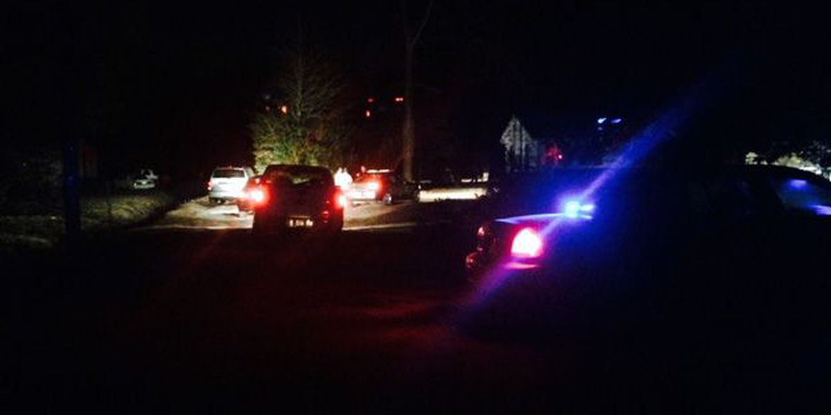 LIVE AT 11: Child airlifted to Memorial after shooting in Guyton