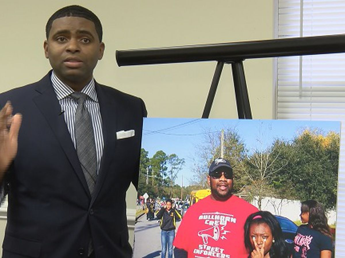 6 months later: No one arrested, charged for death of Shawntray Grant