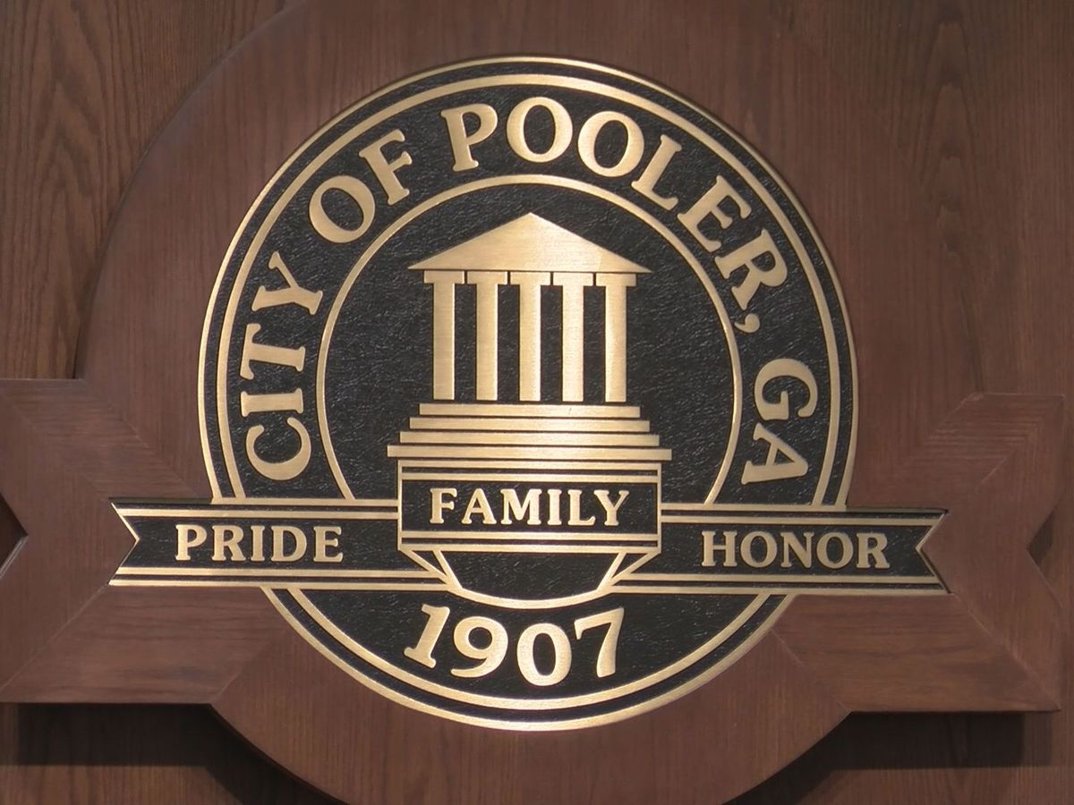 Pooler City Council approves contract to improve Pipemakers Canal, votes against mandatory tax to pay for public transportation