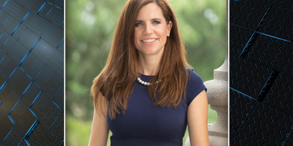 Nancy Mace wins U.S. House race beating Joe Cunningham
