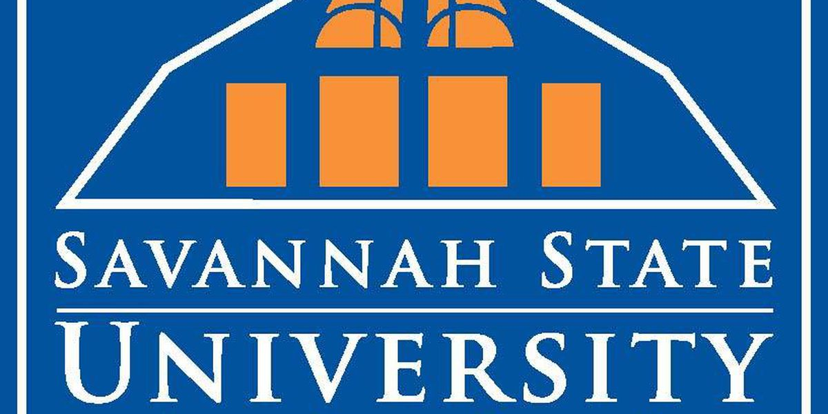 Savannah State to hold 193rd commencement ceremony