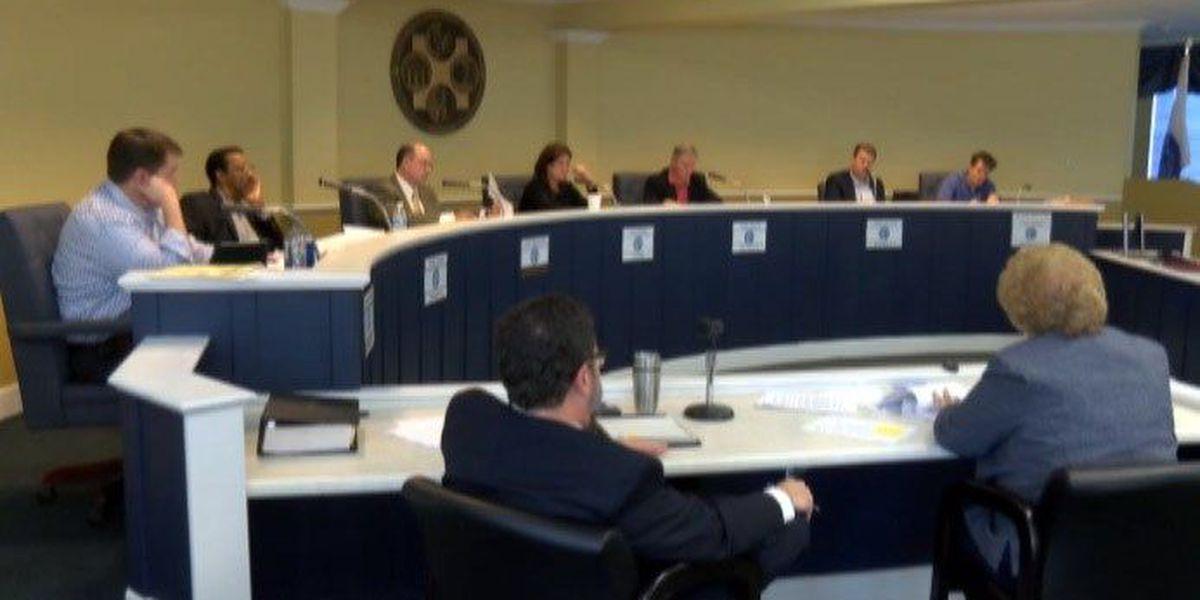 Statesboro Council Warns Restaurants On Alcohol Violations
