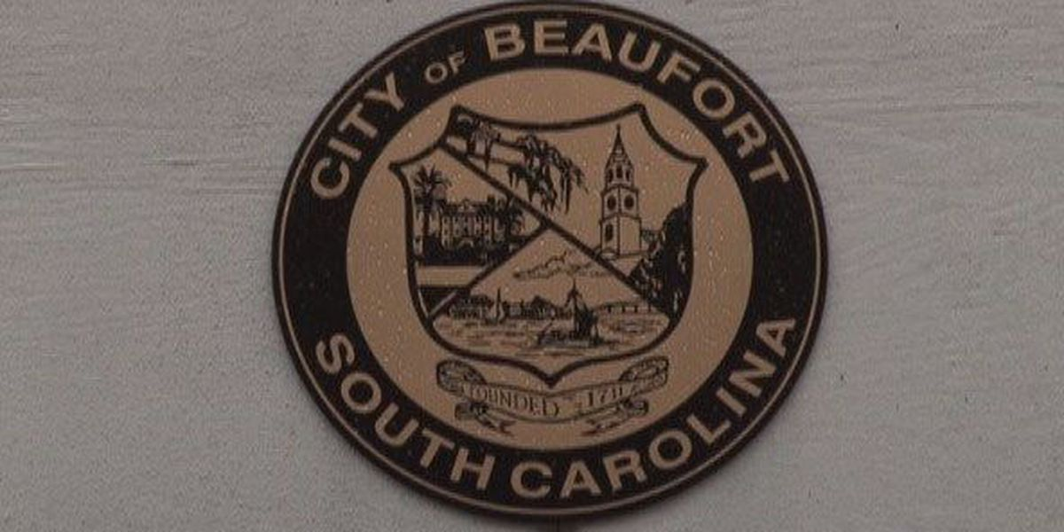 Beaufort Chamber of Commerce to host fireworks on New Year's Eve