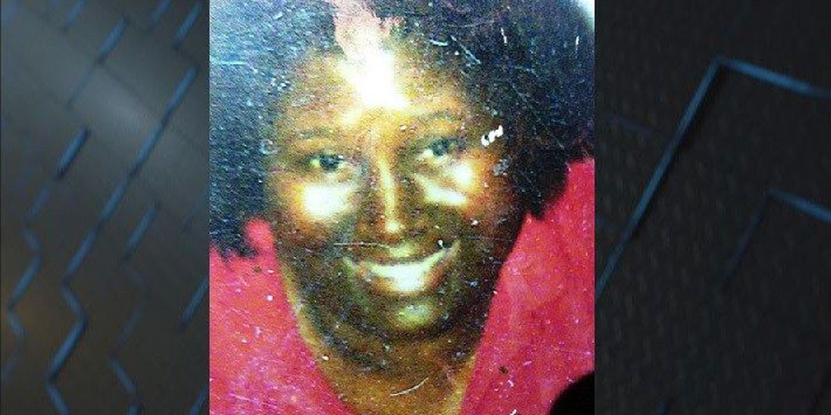 UPDATE: Missing Savannah woman returns home safe