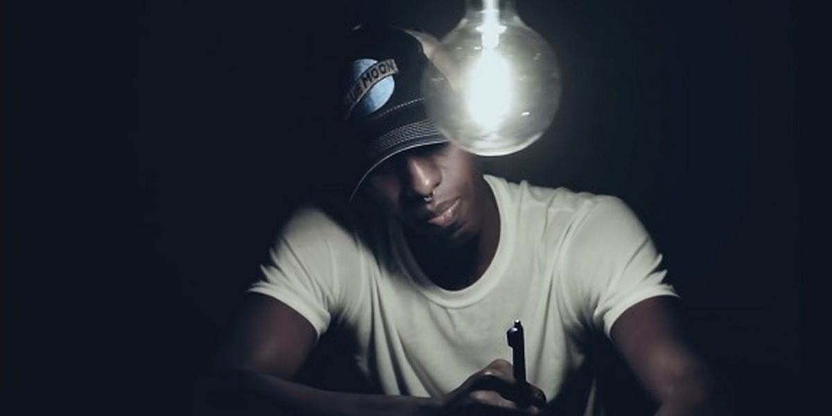 Good News: Swainsboro native appears on MTV for music video