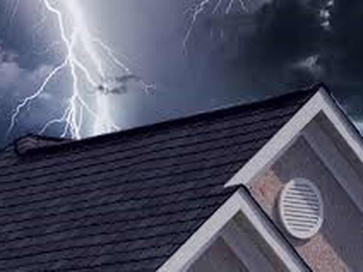 7 Tips on How to Prepare your Roof for a Storm