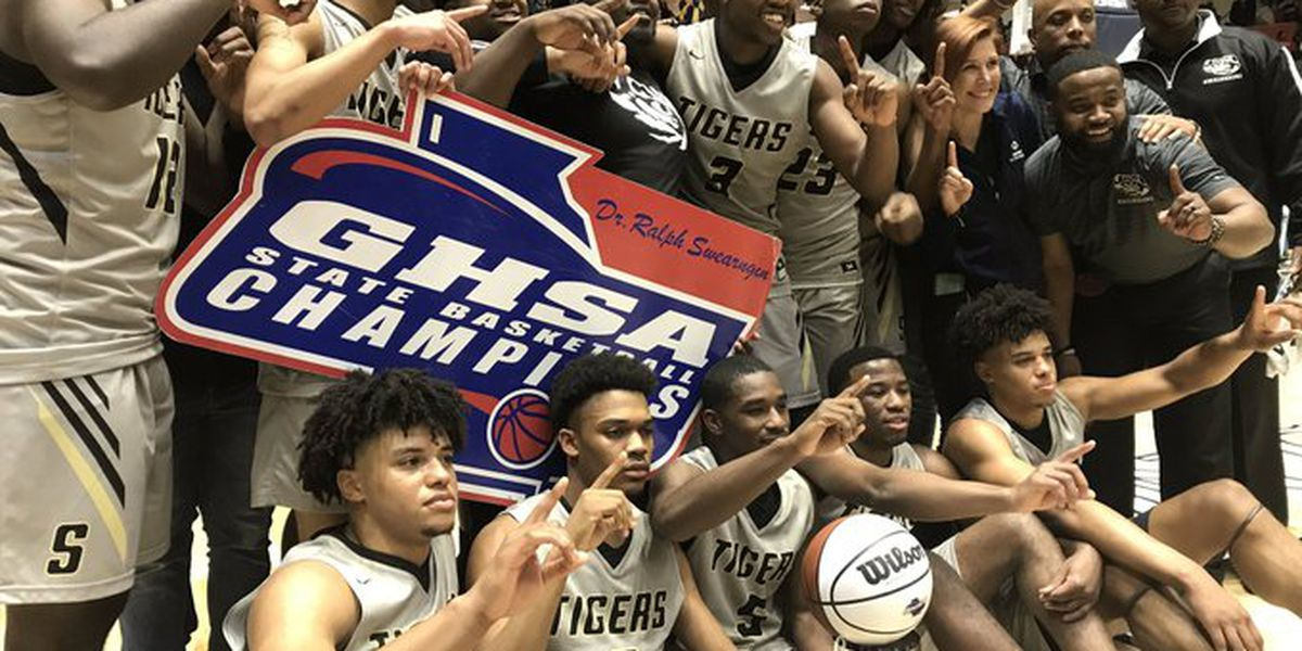 GHSA approves basketball shot clock
