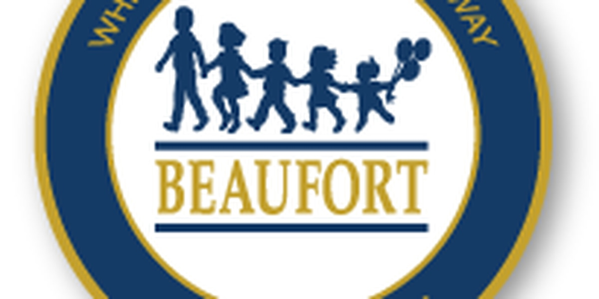 Scheduled town hall meetings for Beaufort County School District