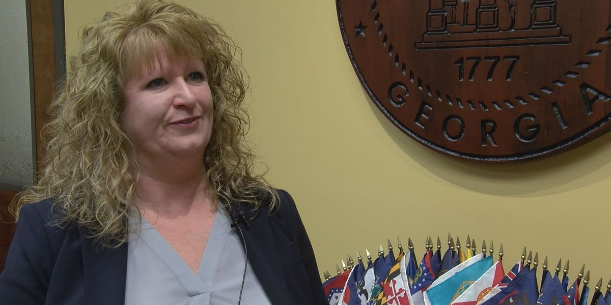 Chatham County now searching for new animal services director