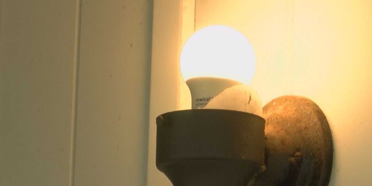 Funds tight? Wait to pay your utility bills