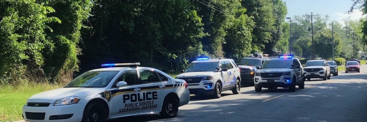 16-year-old charged in Wilcox Street shooting