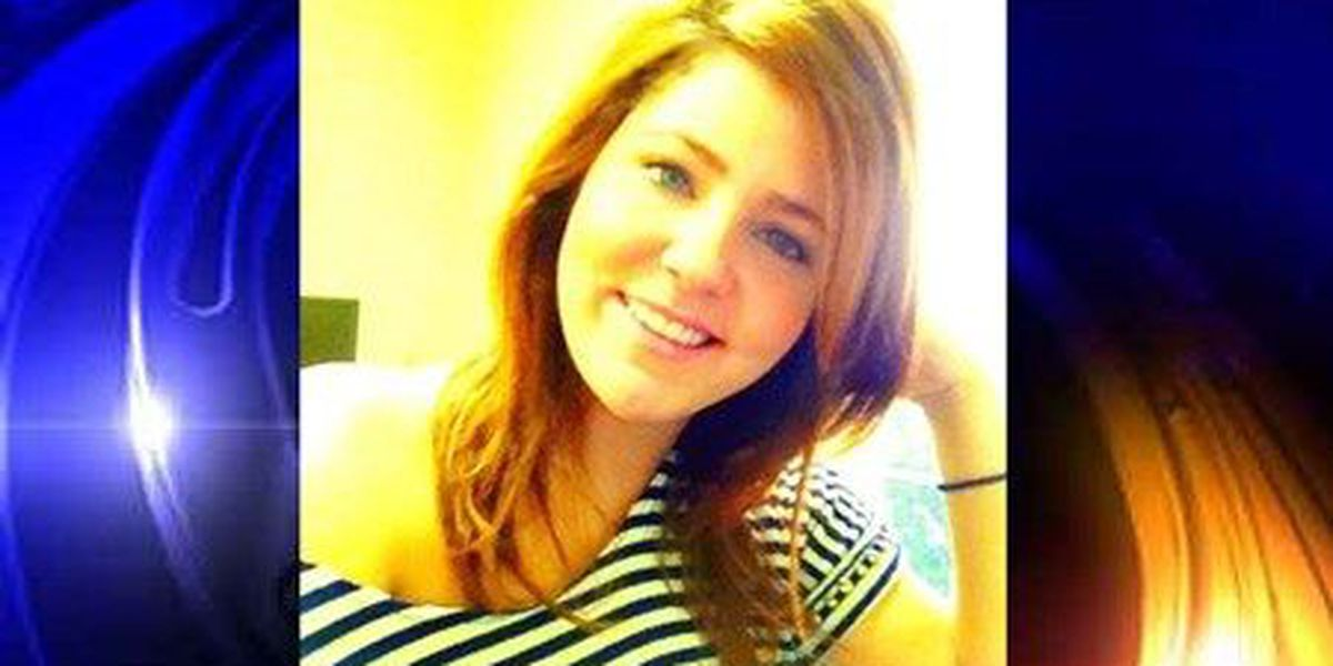 SIDEBAR: Past stories about Rebecca Foley murder