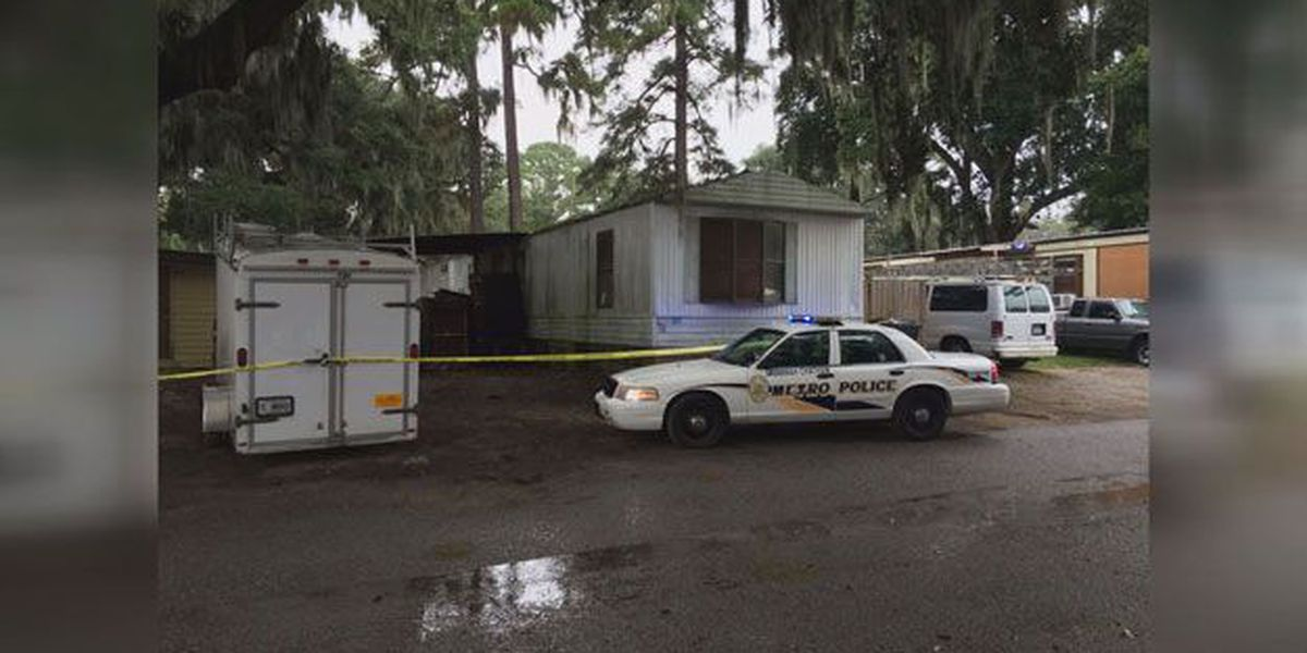 Four dead in domestic violence cases this year in Chatham Co.