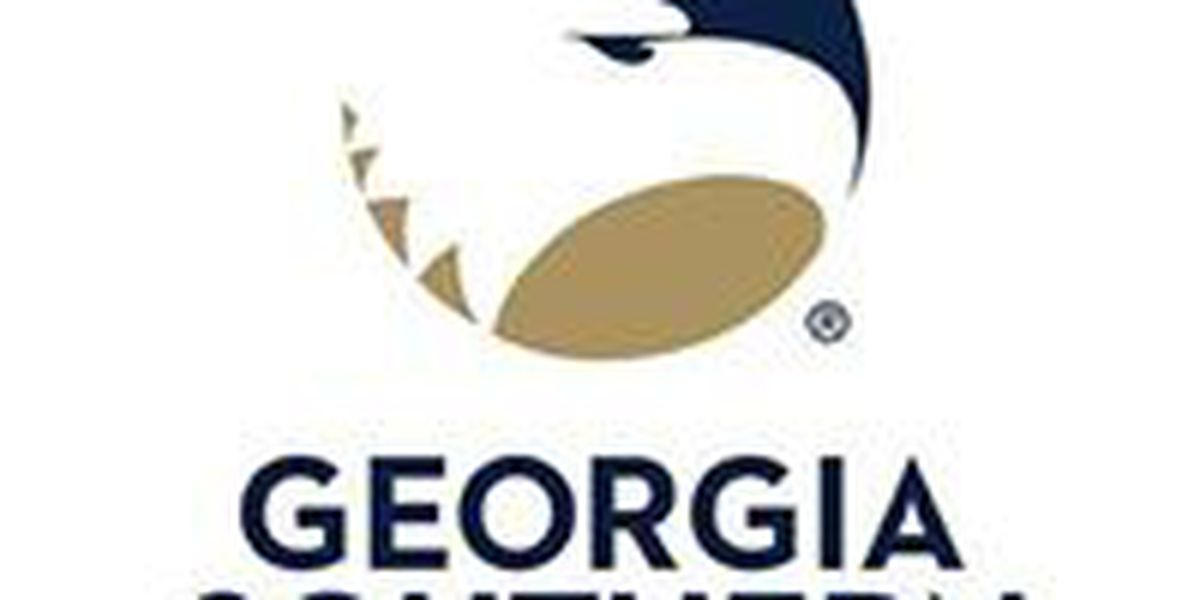 Building evacuated on Georgia Southern campus due to fire