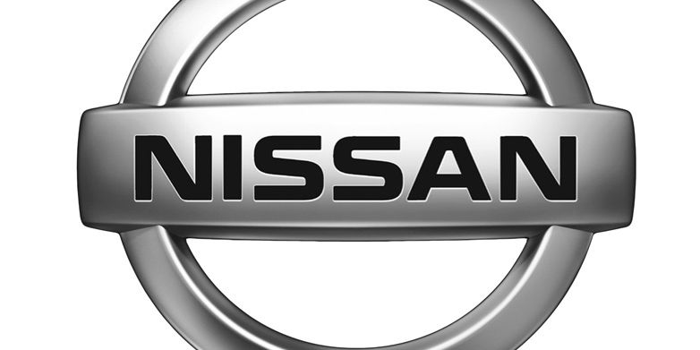 Nissan recalling more than 215,000 cars and SUV's because of fire risk