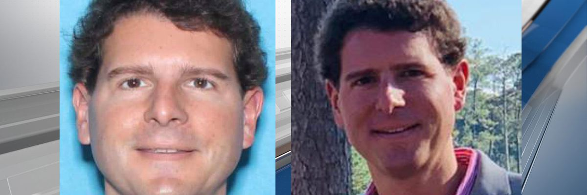 Body of man reported missing in Ala. found near St. Helena Island