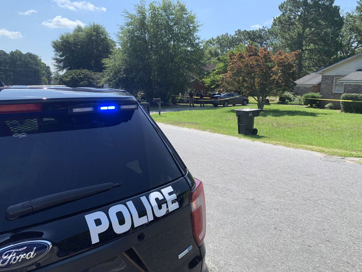 Deadly shooting under investigation in Statesboro