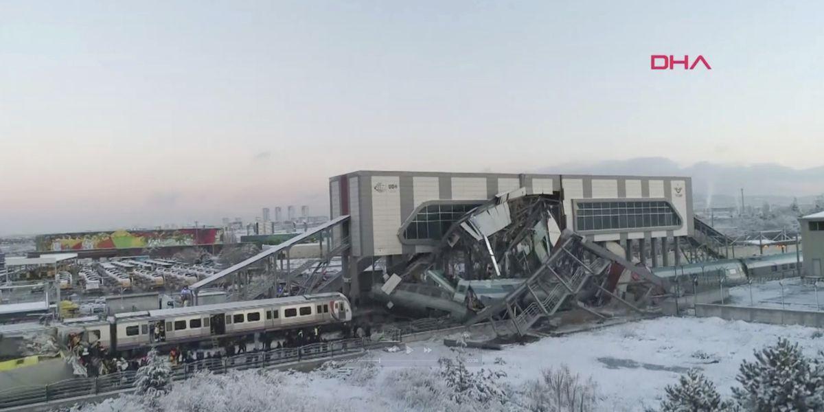 Image result for train crash