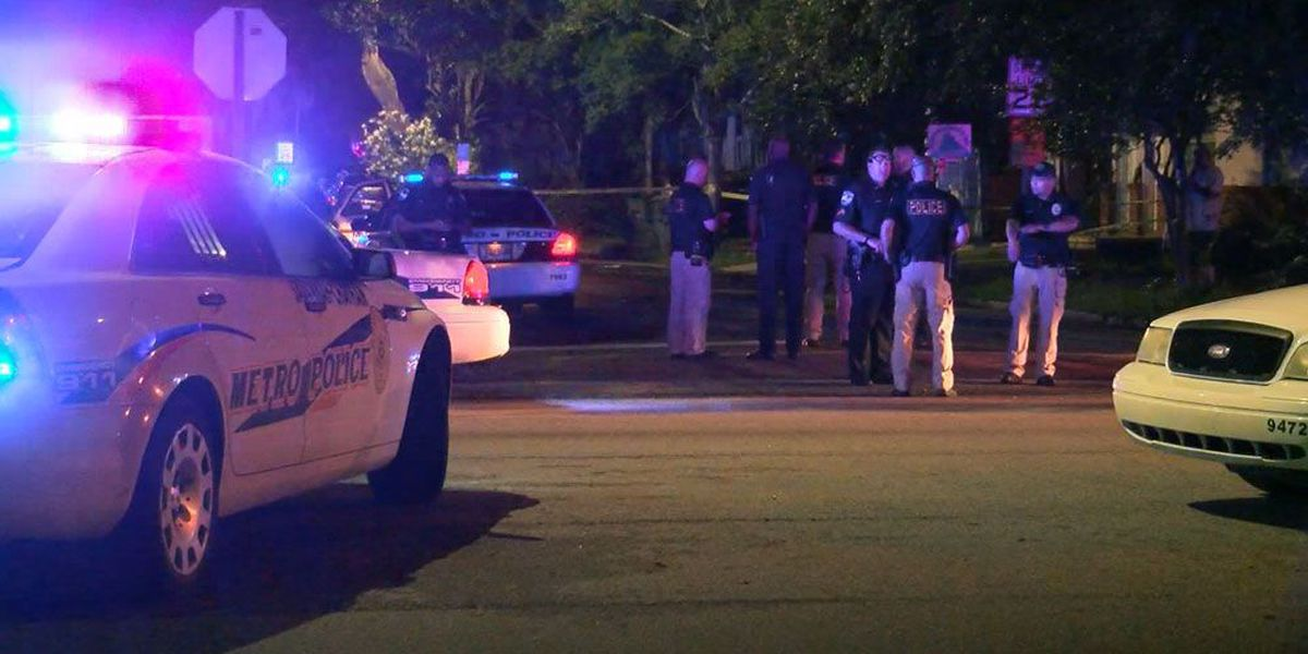 Police investigate altercation that led to shot fired on W 40th St