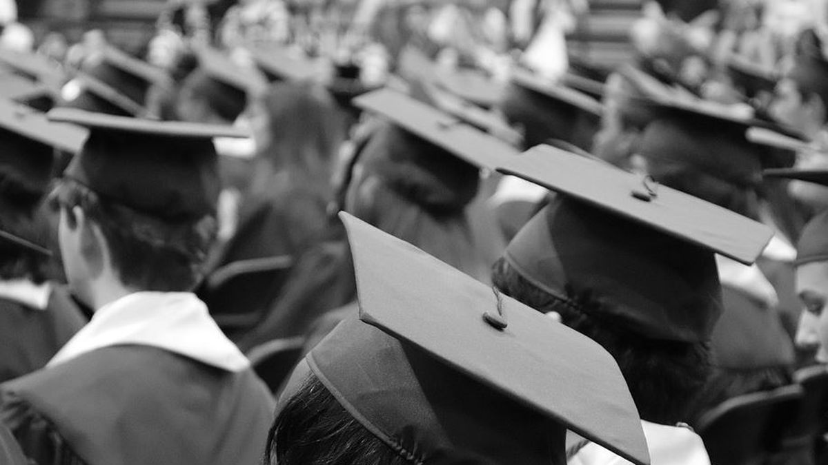SCCPSS prepared for in-person graduation ceremonies
