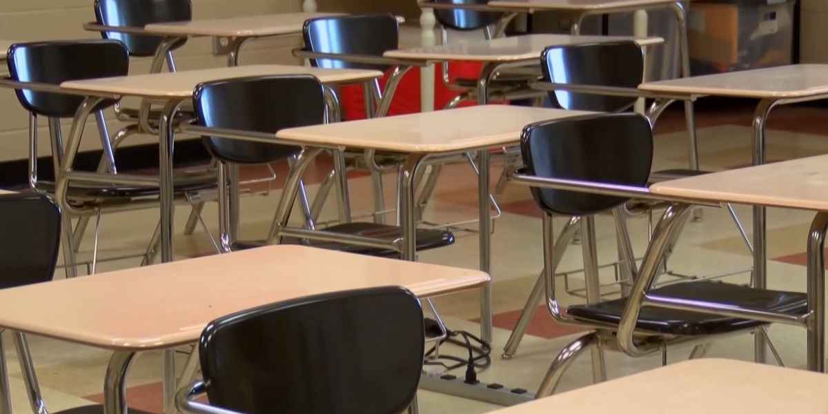 Wayne Co. school leaders happy with first two months of classes