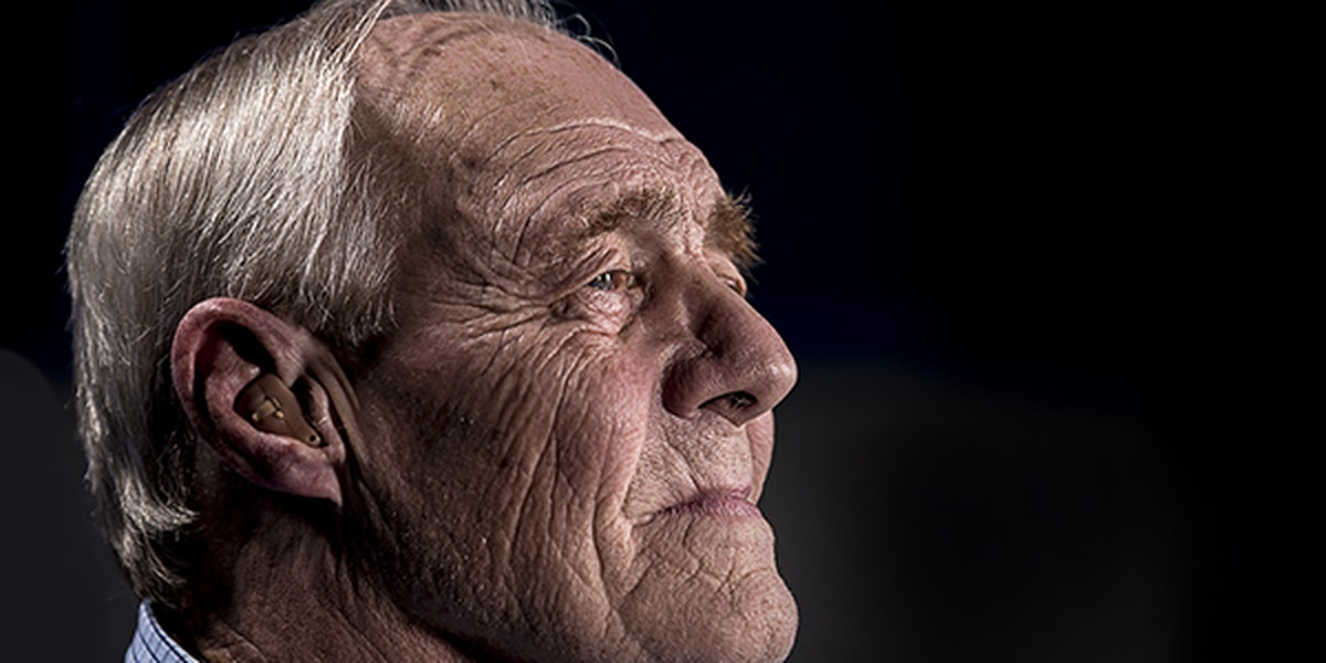 Nursing Home Abuse And Neglect: Is Your Loved One A Victim?